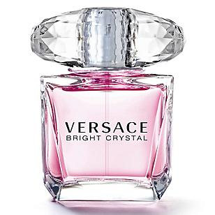Perfume Bright Crystal 30 ml