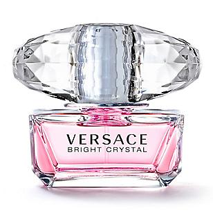 Perfume Bright Crystal 50 ml