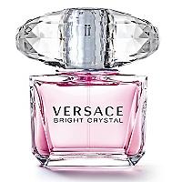 Perfume Bright Crystal 90 ml