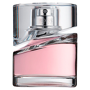 Perfume Femme EDP 50 ml