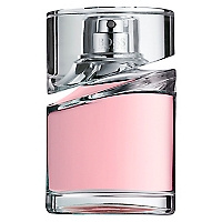 Perfume Femme EDP 75 ml