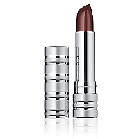 Labial de Larga Duraci�n Merlot Soft Shine