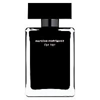 Perfume Her EDT 50 ml