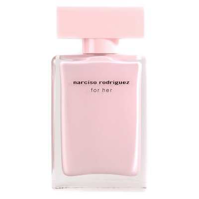 Perfume For Her 100 ml