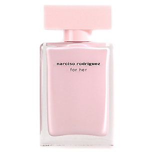 Perfume For Her 50 ml