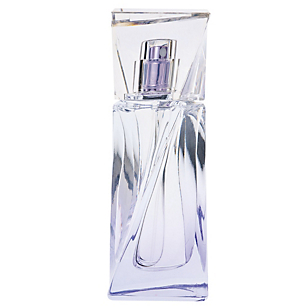 Perfume Hypnôse EDT 30 ml