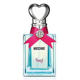 Perfume Funny 25 ml
