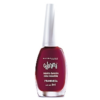 Esmalte de U�as Colorama Color Gloss