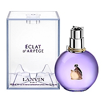 Perfume Éclat D arpége EDP 100 ml
