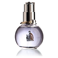 Perfume Éclat D arpége EDP 30 ml