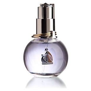 Perfume Éclat D arpége EDP 30 ml