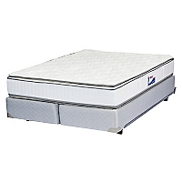 Box Spring Innova Super King BD