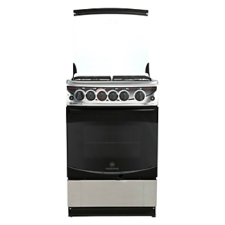 Cocinas a gas for Falabella cocinas