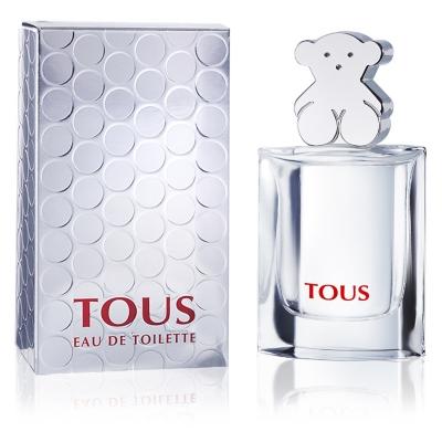 Perfume Tous EDT 30 ml