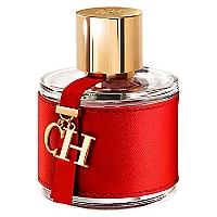 Perfume CH5 EDT 100 ml