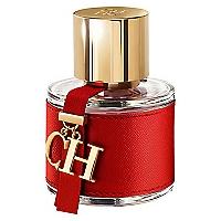 Perfume CH5 EDT 50 ml