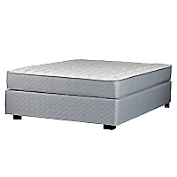 Box Spring Therapedic 2 Plazas BN