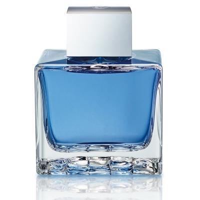 Perfume Blue EDT 100 ml