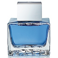 Perfume Blue EDT 50 ml