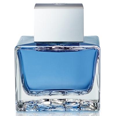 Perfume Blue EDT 50 ml