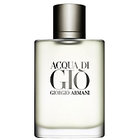 Perfume Acqua Di Gio EDT 200 ml