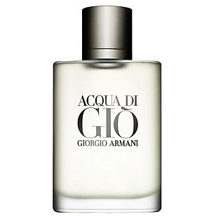 Perfume Acqua Di Gio EDT 200 ml