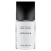 Perfume Issey Intese EDT 125 ml