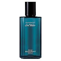 Perfume Cool Water Man EDT 75 ml