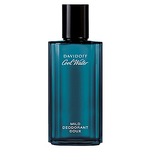 Perfume Cool Water Man EDT 75 ml