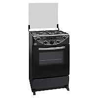 Cocina 4 Quemadores Ch-9500ng Vs