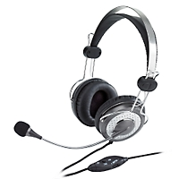 Headphone Hs-04 Su