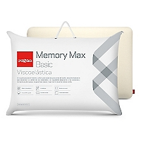 Almohada Memory Max Americana