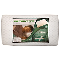 Almohada Biorest King