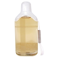 Perfume The Beauty EDP 75 ml