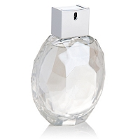 Perfume Diamonds EDP 100 ml