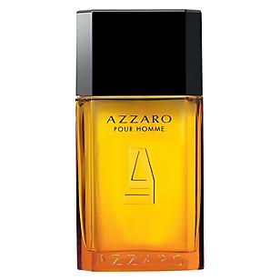 Perfume Pour Homme EDT 30 ml