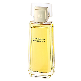 Perfume Carolina Herrera EDP 100 ml