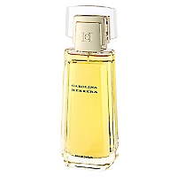 Perfume Carolina Herrera EDP 50 ml