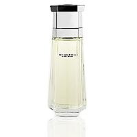 Perfume Herrera For Men 100 ml
