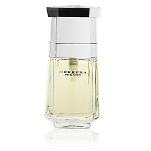 Perfume For Men EDT 50 ml
