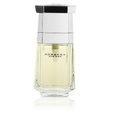 Perfume For Men EDT 50 ml