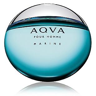 Perfume Aqva Pour Homme Marine EDT 100 ml