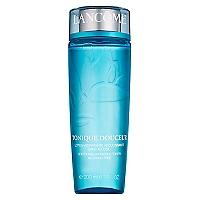 Loción Hidratante Rostro 200 ml