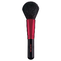 Blusher Brush Premium