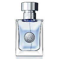 Perfume Homme EDT 30 ml