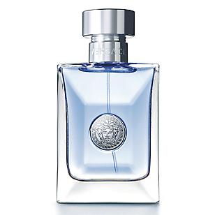 Perfume Versace Homme 50 ml