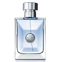 Perfume Homme EDT 100 ml