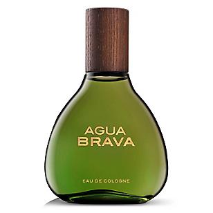 Perfume EDT 100 ml