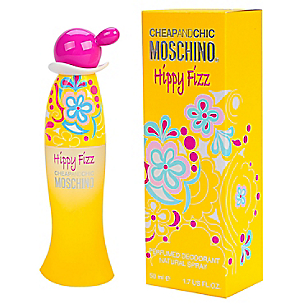 Perfume Hippy Fizz 50 ml