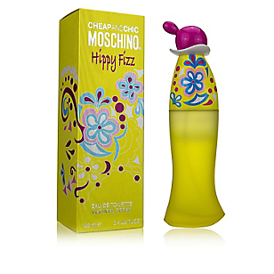 Perfume Hippy Fizz 100 ml